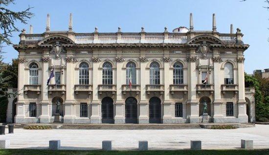 Συνεργασία Πανεπ. Νεάπολις – Πολυτεχνικού Πανεπιστημίου στο Μιλάνο στο πλαίσιο του ERASMUS+