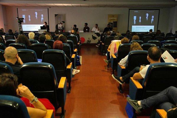Η σύγχρονη Κυπριακή Οπτική Επικοινωνία στο επίκεντρο του 1ου Design Forum Κύπρου