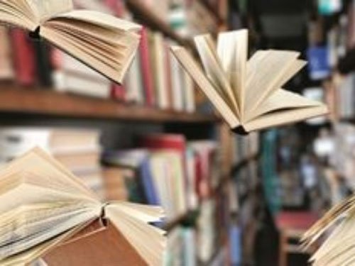 Φωτοανάγνωση. Ένας ιστός που ενισχύει τη μάθηση