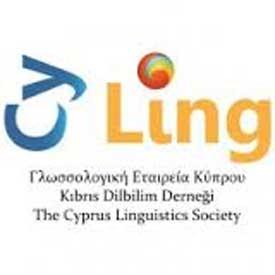 Το νέο Δ.Σ. της Γλωσσολογικής Εταιρείας Κύπρου