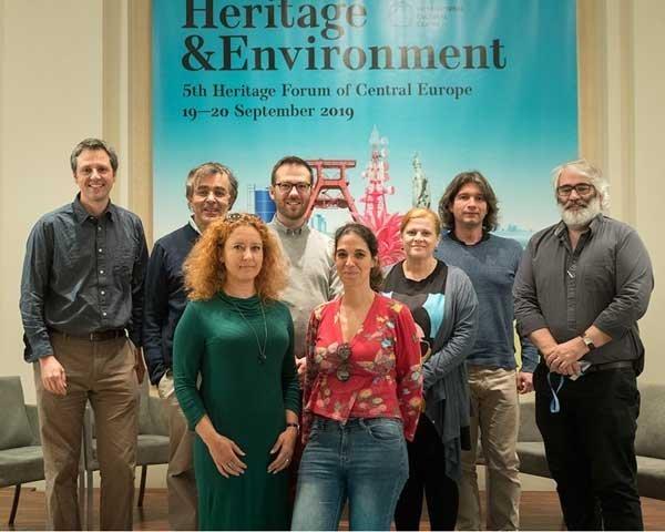 Η πολιτιστική κληρονομιά της Πάφου σε διεθνές ερευνητικό πρόγραμμα του Πανεπιστημίου Νεάπολις