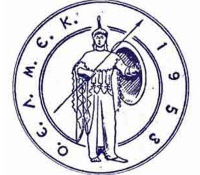 ΟΕΛΜΕΚ: Δυσαρέσκεια για απαξιωτικές αναφορές του Αρχιεπισκόπου κατά των εκπαιδευτικών