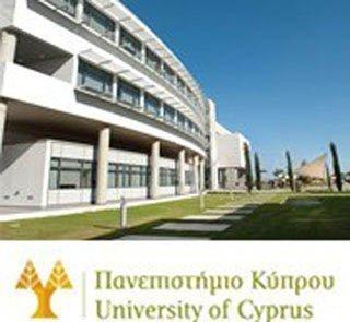Πανεπ. Κύπρου:  Διεθνές Συνέδριο για τη Νομική Πληροφορία στην ψηφιακή εποχή