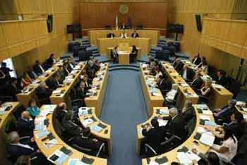 Η Βουλή ψήφισε συμπληρωματικό προϋπολογισμό €7.105.000 για Πανεπιστήμιο Κύπρου