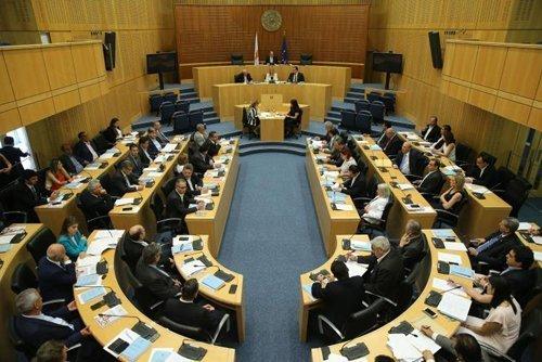 Ομόφωνα η Βουλή ψήφισε τους Προϋπολογισμούς του Πανεπ. Κύπρου και του ΤΕΠΑΚ