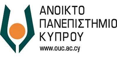 Ανοικτό Πανεπιστήμιο: Προκήρυξη Θέσεων Ειδικού Επιστήμονα για το ερευνητικό έργο LIFEIP Physis