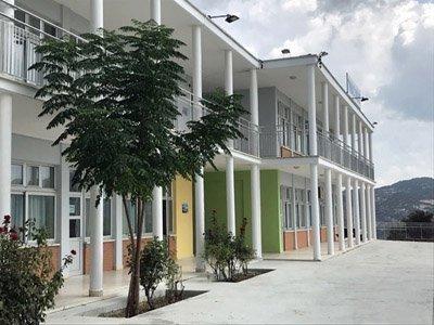 Σχολή Ομόδους: Προκήρυξη θέσης για πρόσληψη Σχολικού Συνεργάτη