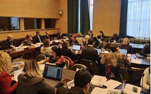 Στην Κύπρο θα διεξαχθεί η 9η Υπουργική Σύνοδος για το Περιβάλλον και την Εκπαίδευση