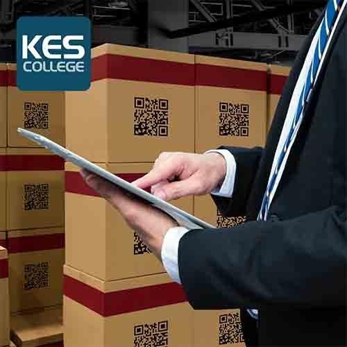 Επάγγελμα με μέλλον – Εφοδιαστική (Logistics)