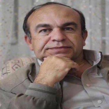 Το Πανεπιστήμιο Κύπρου αποχαιρετά τον Ισμαήλ Κεμάλ