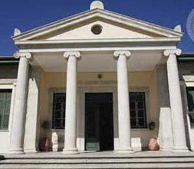 ΤΕΠΑΚ: Πραγματοποιήθηκε εκδήλωση για τα 10 χρόνια λειτουργίας του κτηρίου της Βιβλιοθήκης
