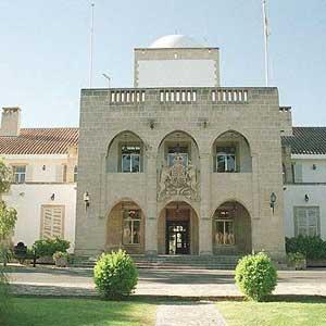 To  Υπουργικό διόρισε νέο μέλος του Συμβουλίου του ΘΟΚ