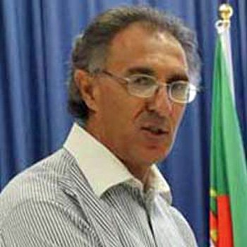 Κ. Χατζησάββας: Οι εκπαιδευτικές οργανώσεις συναντώνται τη Δευτέρα με τον ΔΗΣΥ