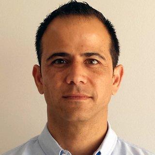 Αντ. Βρασίδα: Διαβεβαιώνω για το ήθος, την εργατικότητα και τις ικανότητες της Μύριας Βασιλείου