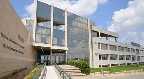 Η Ιατρική Σχολή του Πανεπ. Κύπρου προσφέρει 4 εκπαιδευτικά προγράμματα σύντομης διάρκειας