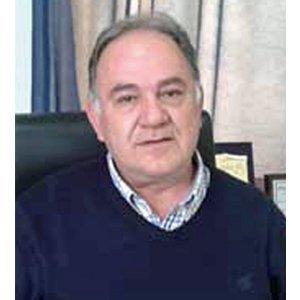 Ανδρέας Ιωσήφ: Υπό έλεγχο η κατάσταση στα σχολεία της Πάφου