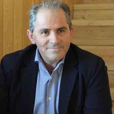Ο Σωτήρης Χριστοφή επανεξελέγη πρόεδρος της Συνομοσπονδίας Γονέων Δημοτικής