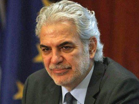 Επισκέπτης Καθηγητής σε LSE, RUB και Πανεπιστήμιο Λευκωσίας, ο Χρήστος Στυλιανίδης