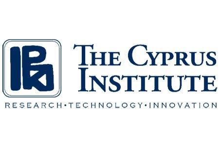 Ινστιτούτο Κύπρου: Προκήρυξη υποτροφιών για μεταπτυχιακές σπουδές επιπέδου Μάστερ 2020-2021