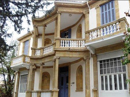 Ερευνητική Μονάδα Αρχαιολογίας Π.Κ: «Zωντανό Μουσείο» ιστορικής μνήμης η Οικία Χατζηγεωργάκη