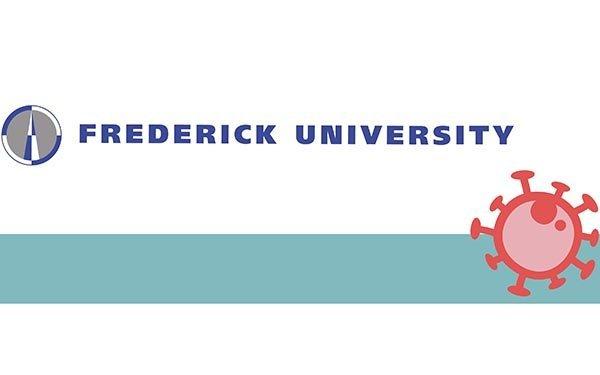 Πανεπιστήμιο Frederick: Λάβε μέρος στη μεγάλη έρευνα για τον COVID-19