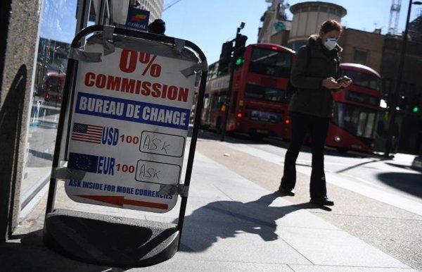 Οδηγία βρετανικής κυβέρνησης κατά μετακινήσεων φοιτητών