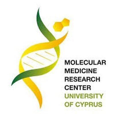 Πανεπ. Κύπρου: Πρόσκληση για συμμετοχή σε ερευνητικό πρόγραμμα ανάλυσης γονιδιώματος Κυπρίων