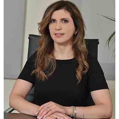 ΑΠΚΥ: Η Χρύσθια Παπακλεοβούλου, Πρόεδρος Θεσμικού Πλ. της Παράλληλης Βουλής για Επιχειρηματικότητα