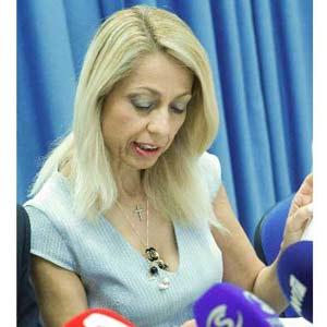 Τα τελικά πρωτόκολλα για τις Παγκύπριες θα εγκριθούν από το Υπ. Υγείας και θ' ανακοινωθούν