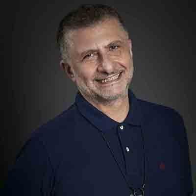 Ο Καθ. Γιάννης Τουμαζής του Παν. Frederick αντεπιστέλλον μέλος της Κυπριακής Ακαδημίας Επιστημών, Γραμμάτων και Τεχνών