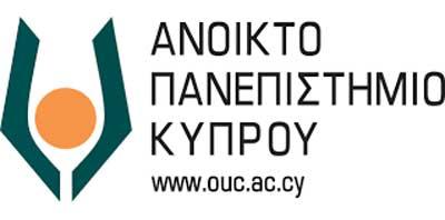 ΑΠΚΥ: Προκήρυξη θέσεων με συμβάσεις ορισμένου χρόνου μελών ΣΕΠ για το 2020-2021