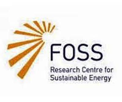 Νέο ερευνητικό έργο εξασφάλισε η Ερευνητική Μονάδα Ενεργειακής Αειφορίας «ΦΩΣ» Παν. Κύπρου