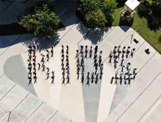 Θέσεις ερευνητικής απασχόλησης στο Κέντρο Αριστείας «Κοίος» Πανεπιστημίου Κύπρου