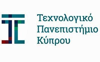 ΤΕΠΑΚ: Αιτήσεις για πλήρωση θέσεων στο Τμήμα Πολυμέσων και Γραφικών Τεχνών