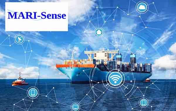 ΑΠΚΥ: Σύμπραξη σε ερευνητικό έργο για την ανάπτυξη των θαλάσσιων μεταφορών και της ναυτιλίας