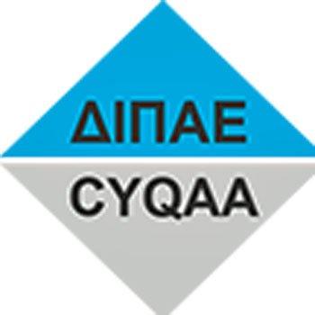 Φορέας: Μετεγγραφές φοιτητών σε Κυπριακά Πανεπιστήμια