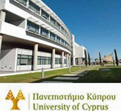 Πανεπιστήμιο Κύπρου: Κενή θέση Ειδικού Εκπαιδευτικού Προσωπικού - Τμήμα Οικονομικών