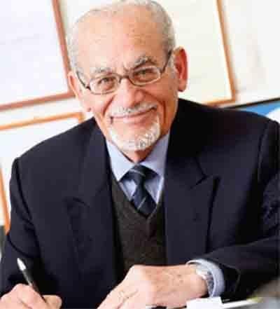 Ευχαριστίες για τη συμπαράσταση στο πένθος της απώλειας του Θεόδωρου Π. Στυλιανού, Ιδρυτή του KES College
