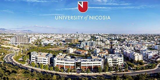 Μετεγγραφές Κύπριων Φοιτητών Πανεπιστημίων του Εξωτερικού στο Πανεπιστήμιο Λευκωσίας