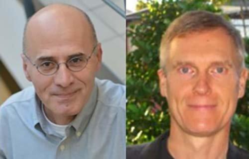 Στους Καθηγητές Χαρίδημο Τσούκα και Jörgen Sandberg του Παν. Κύπρου το βραβείο James G. March