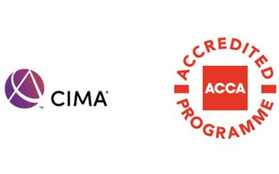 Global College: Πιστοποίηση του προγράμματος BSc Accounting από το ACCA and CIMA