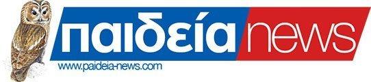 paideia-news.com